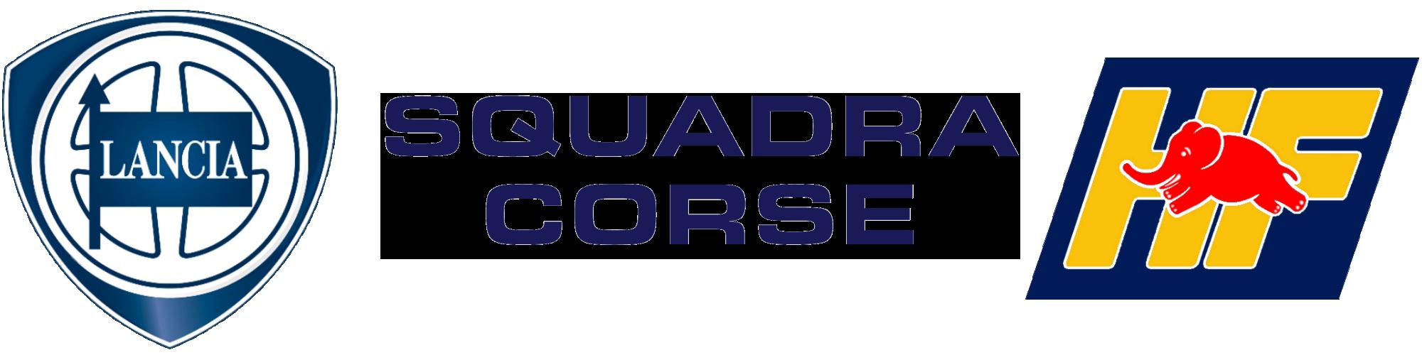 Squadra Corse Motors