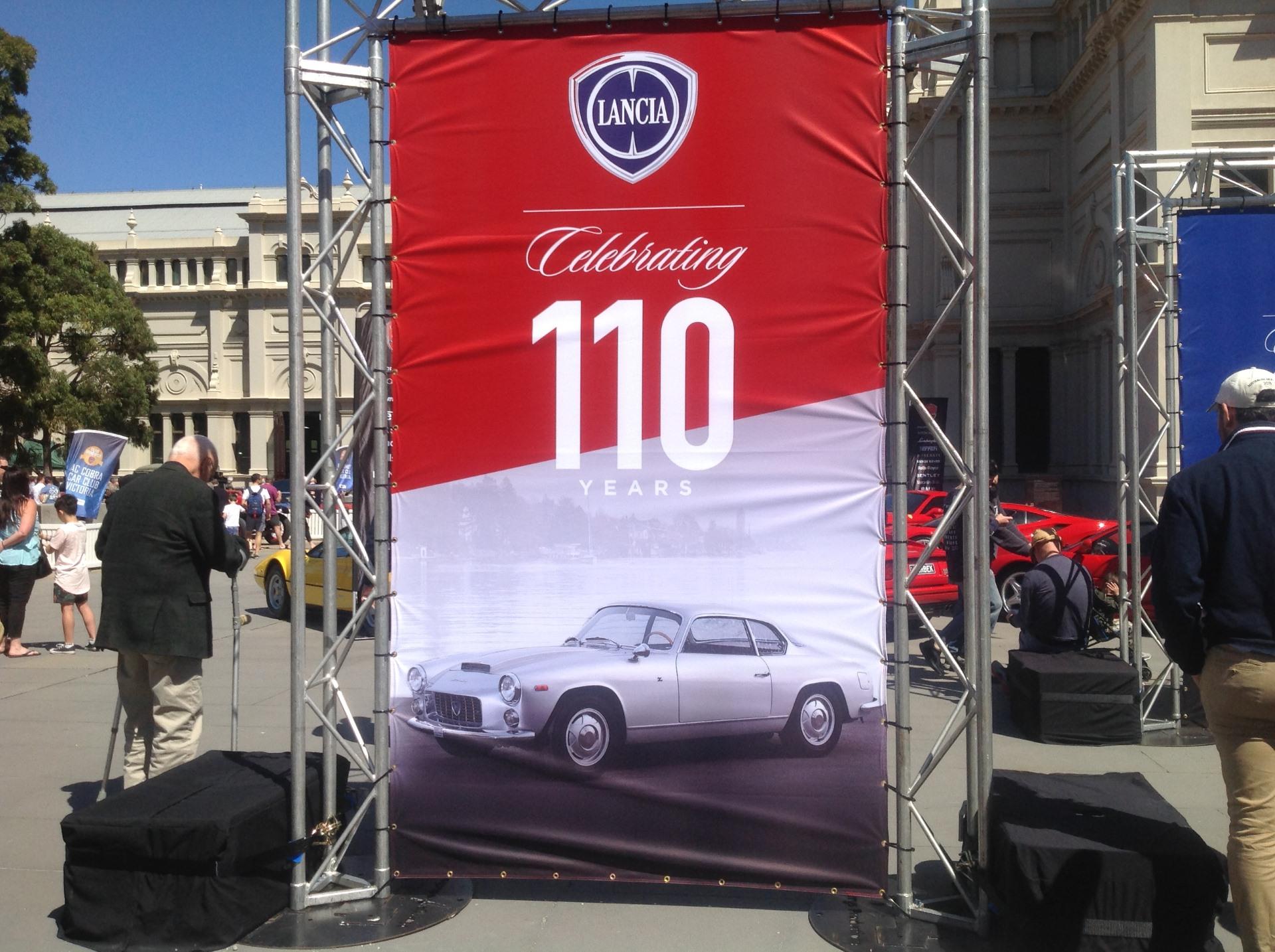 Squadra Corse Motors 13